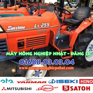 kubota-L1-225-sunshine-may-cay-may-keo-bua-may-xoi-dat-nhat-ban-cu-bai-da-qua-su-dung-gia-re-nhat-dang-le-maynongnghiepnhat-com-tractor-havester
