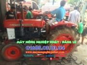 ban-xe-may-cay-cu-bai-nhat-ban-thai-lan-may-keo-may-xoi-may-lam-dat-phay-may-cay-kubota-yanmar-shibaura-mitsubishi-ban-may-cay-mitshubishi-R2500G-ninh-binh-dang-le-1