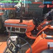 kubota-1802DT-may-cay-nhat-bai-cu-kubota-yanmar-iseki-shibaura-satoh-mitsubishi-gia-re-dang-le-00