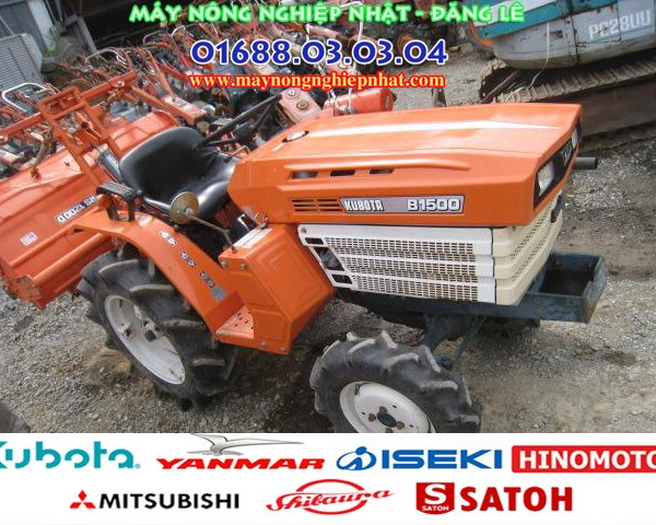 kubota-B1500DT-may-cay-may-keo-bua-may-xoi-dat-nhat-ban-cu-bai-da-qua-su-dung-gia-re-nhat-dang-le-maynongnghiepnhat-com-tractor-havester