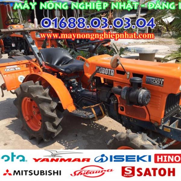 kubota-B5001-may-cay-may-keo-bua-may-xoi-dat-nhat-ban-cu-bai-da-qua-su-dung-gia-re-nhat-dang-le-maynongnghiepnhat-com-tractor-havester