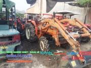 may cay nhat kubota l3202DT L3202 cu re nhat