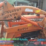 kubota-l3202DT-L3202-may-cay-nhat-bai-cu-kubota-yanmar-iseki-shibaura-satoh-mitsubishi-gia-re-dang-le-2
