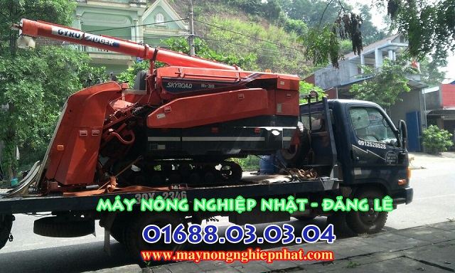 may-gat-dap-lien-hop-nhat-ban-r1-30-r1-35-r130-r135-r140-r1-45-xuat-giao-ban-may-di-cao-bang-bac-kan-can-cua-hang-phu-tung-kubota-re-nhat-may-nong-nghiep-nhat-mien-bac-ha-noi-dang-le-0