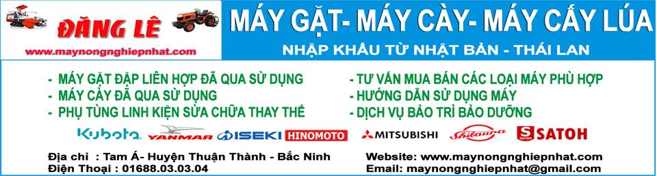 may-gat-may-cay-nhat-ban-thai-lan-dang-le-1