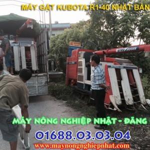 may-gat-tang-do-kubota-r1-40-45-55-30-ham-cat-1m4-phu-tung-sua-chua-bao-duong-may-cay-may-gat-dang-le
