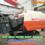 mua-ban-bao-gia-phu-tung-may-gat-dap-lua-lien-hop-lien-hoan-kubota-dc-70g-dc70-dc70g-kubotadc68g-dc70g-thai-lan-may-nhat-bai-da-qua-su-dung-maynongnghiepnhat-com-3