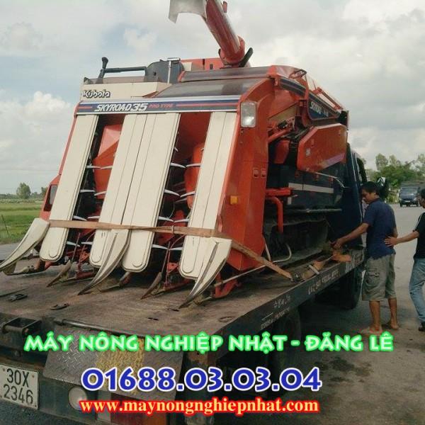 mua-ban-bao-gia-phu-tung-sua-chua-may-gat-dap-lua-lien-hop-lien-hoan-kubota-r1-35-ham-cat-1m4-1-met-4-cubota-nhat-bai