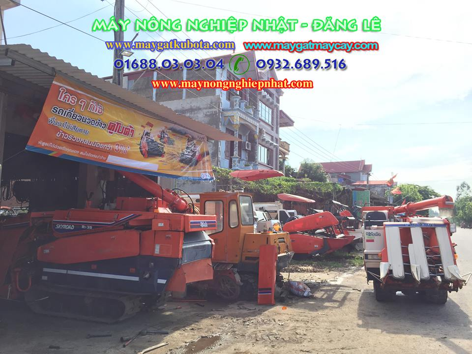 bao-gia-ban-may-gat-dap-lien-hop-kubota-dc-35-dc35-viet-nam-cu-kubota-may-nong-nghiep-phu-tung-may-gat-may-cay-xoi-gia-re-nhat-2016-6