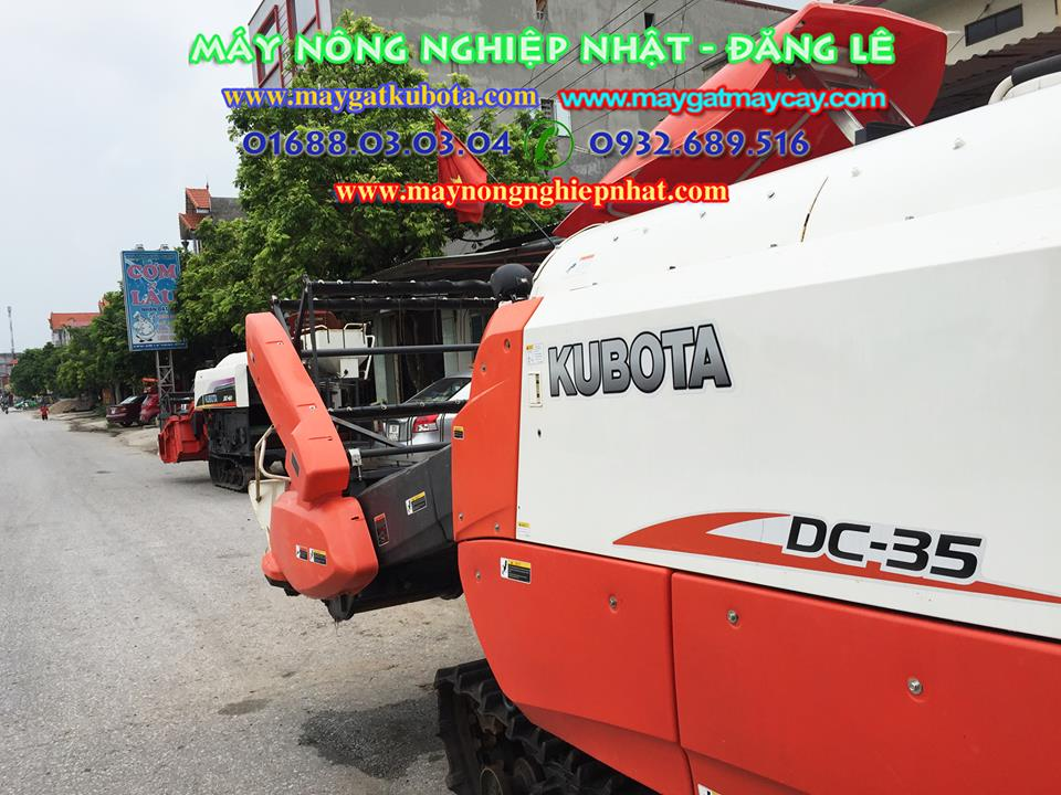 bao-gia-ban-may-gat-dap-lien-hop-kubota-dc-35-dc35-viet-nam-cu-kubota-may-nong-nghiep-phu-tung-may-gat-may-cay-xoi-gia-re-nhat-2016-009