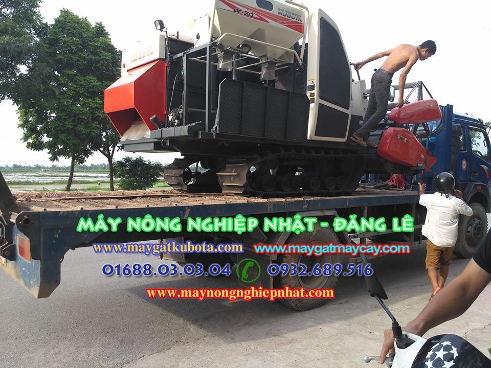 bao-gia-ban-may-gat-dap-lien-hop-kubota-dc-70-dc70g-dc-68g-dc-68-dc60-35-cu-bai-thai-lan-cu-tai-gia-binh-bac-ninh-kubota-may-nong-nghiep-phu-tung-may-gat-may-cay-xoi-gia-re-nhat-2016-2