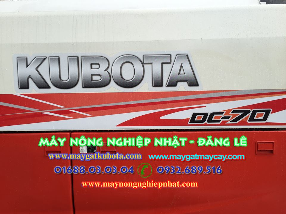 bao-gia-ban-may-gat-dap-lien-hop-kubota-dc-70-dc70g-dc-68g-dc-68-dc60-35-cu-bai-thai-lan-cu-tai-lang-giang-bac-giang-kubota-may-nong-nghiep-phu-tung-may-gat-may-cay-xoi-gia-re-nhat-2016-2