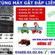ban-xich-tai-may-gat-dap-lien-hop-cao-su-loi-thep-cho-may-gat-kubota-dc-35-dc60-dc70-dc95-dc68-dc105-tang-do-yanmar-iseki-chinh-hang-gia-re-dang-le-1