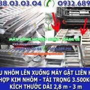 cau-nhom-may-gat-dap-lien-hop-ha-nang-thang-nhom-may-gat-bang-dong-hop-kim-nhom-gia-re-kubota-dc-35-60-70-95-r1-40-55-35-401-551-tang-do-yanmar-iseki-dang-le-phu-tung-may-gat-gia-re-nhat-2017