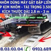 cau-nhom-thang-len-xuong-may-gat-dap-lien-hop-ha-nang–bang-dong-hop-kim-nhom-gia-re-kubota-dc-35-60-70-95-r1-40-55-35-401-551-tang-do-yanmar-iseki-dang-le-phu-tung-may-gat-gia-re-nhat-nho