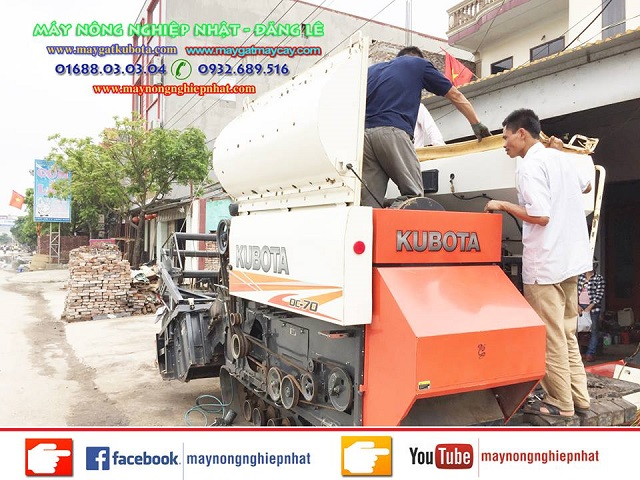 xuat-giao-ban-may-gat-kubota-dc-70-kubota-dc-60-dc-35-dc-95-may-gat-gia-re-may-gat-dap-kubota-thai-lan-cu-bai-di-my-duc-ha-noi.01