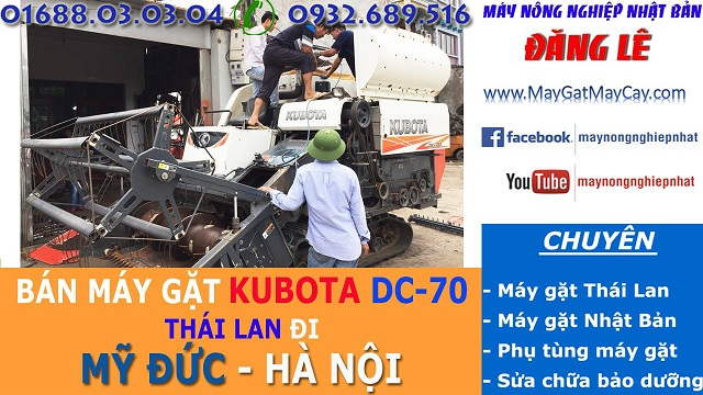 xuat-giao-ban-may-gat-kubota-dc-70-kubota-dc-60-dc-35-dc-95-may-gat-gia-re-may-gat-dap-kubota-thai-lan-cu-bai-di-my-duc-ha-noi.04
