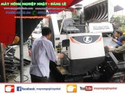 xuat-giao-ban-may-gat-kubota-dc-70-kubota-dc-60-dc-35-dc-95-may-gat-gia-re-may-gat-dap-kubota-thai-lan-cu-bai-di-thai-binh.2