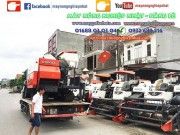 xuat-giao-ban-may-gat-kubota-dc-70-kubota-dc-60-dc-35-dc-95-may-gat-gia-re-may-gat-dap-kubota-thai-lan-cu-bai-di-yen-dung-bac-giang.1