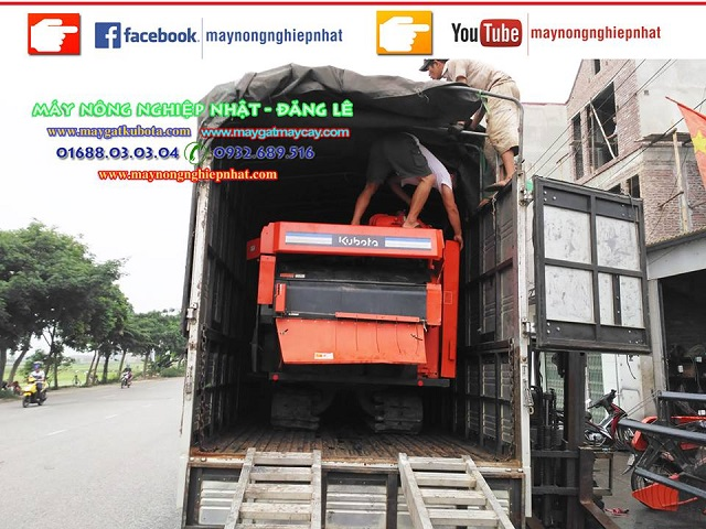 xuat-giao-ban-may-gat-kubota-dc-70-kubota-dc-60-dc-35-dc-95-may-gat-gia-re-may-gat-dap-kubota-thai-lan-cu-bai-di-bac-kan.3