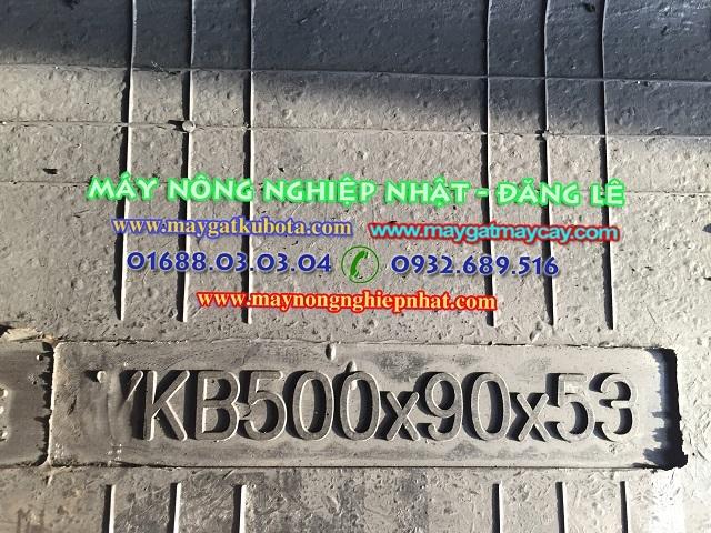 phu-tung-may-gat-kubota-dc-70-dc-60-dc35-phu-tung-may-gat-chinh-hang-gia-re