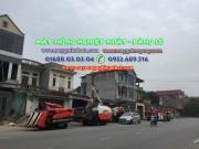 xuat-giao-ban-may-gat-dap-lien-hop-kubota-R1-40-tai-thai-nguyen-cho-ba-con-khach-hang-may-gat-gia-tot.5