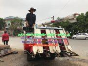 xuat-ban-may-gat-lua-yanmar-ca-435-may-gat-nhat-ban-cu-bai-gia-re-chat-luong-cao-cho-ba-con-tuyen-quang.2